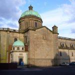 The Oratory, Birmingham image