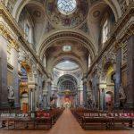 London Oratory, London