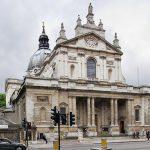 The Oratory, London image