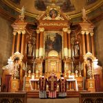 Saint John Cantius Church, Chicago