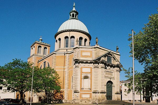 Basilika St. Clemens, Hannover image