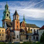 Wawel Royal Cathedral/Katedra Wawelska, Kraków image
