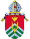 Canons Regular of the New Jerusalem emblem