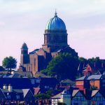 Shrine Church of Ss. Peter & Paul and St. Philomena, Wallasey image