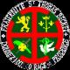 Fraternité Saint-Thomas Becket emblem