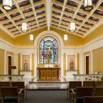 Saint Theresa Catholic Church, Sugar Land image