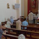 St John Vianney & St Monica Roman Catholic Church, Blackpool image