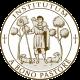 Institutum A Bono Pastore emblem