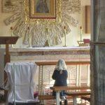 Sanktuarium, Wielgolas